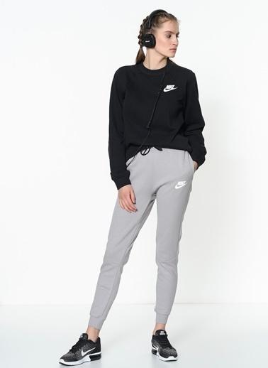 Polar Sweatshirt-Nike